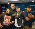 Eminem stârneşte controverse puternice!