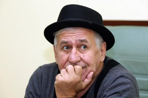 George Mihăiță, viața în cuvinte