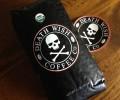 """""""Dorința de moarte"""", cea mai tare cafea"""