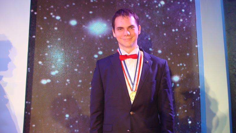 eniceicu-medaliat