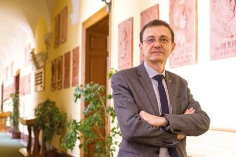 Dialog cu Ioan Aurel Pop: România, încotro? / PRIMA PARTE