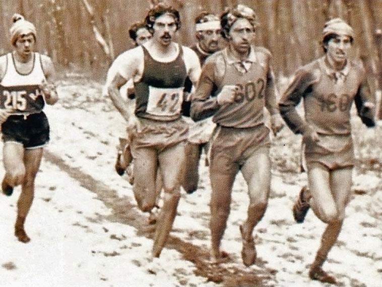 Cătălin Andreica, în stânga, antrenament la Băile Felix