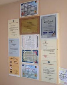 Diplome-pe-perete