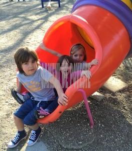 copii-mostenescu