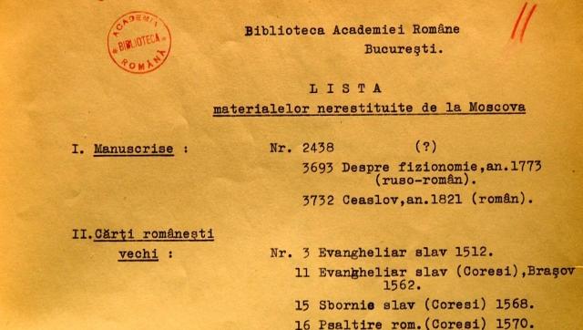 lista-academia-romana-cu-bunurile-nerestituite-din-tezaur_36553900