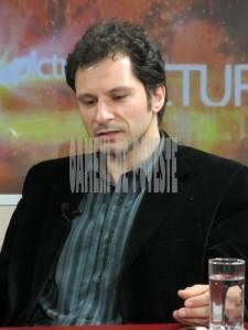 Profesorul-Bogdan-Cretu