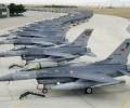 Turcii au început să atace teroriștii din Siria
