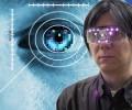 Japonezii au inventat ochelarii pentru hoți – VIDEO