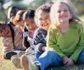 Copiii atei sunt mai generoși decât cei credincioși