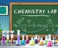Manualele de chimie au devenit depășite