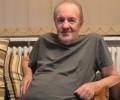 Vladimir Găitan, viața în cuvinte
