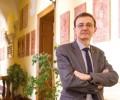 """Ioan Aurel Pop, adevărul despre Tezaurul României """"prizonier"""" la Moscova"""
