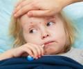 În Italia, vaccinarea copiilor este obligatorie prin lege