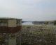 Cetatea-rană care face să sângereze apele Dunării de 2.000 de ani